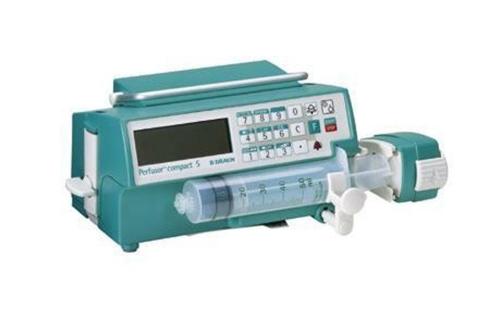 5dc19f001dd72-Braun-Perfusor-Compact-S-Syringe-Driver-Syringe-Pump-Braun-5-1000x625.jpg