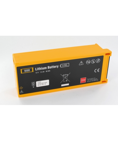 5ff2d4595d6f7-battery-12v-7-5ah-for-defibrillator-lp500-physiocontrol.jpg