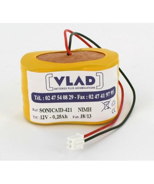 5ff2d86731c55-battery-12v-250mah-for-foetal-heart-monitor-d421-sonicaid.jpg